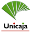 financiación Unicaja