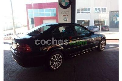 Bmw 320d - 4.000 € - coches.com