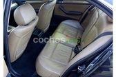 Foto del BMW Serie 3 330dx