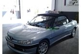 Foto del PEUGEOT 306 Cabriolet 1.6 100