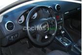 Foto del AUDI A3 Sportback 1.6TDI Ambition S-Tronic