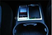 Foto del FORD Focus C-Max 2.0TDci Ghia
