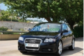 Foto del AUDI A3 2.0TDI Attraction DPF