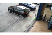 Foto del BMW X1 xDrive 18dA