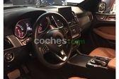 Foto del MERCEDES Clase GLE GLE 350d 4Matic Aut.