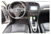 Foto del SAAB 9-3 Sport Hatch 1.9TiD Vector A6