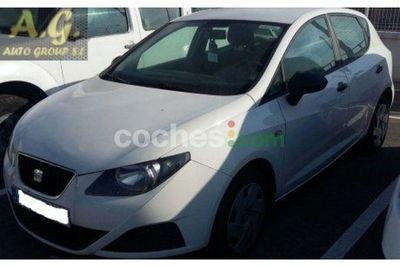 Seat Ibiza 1.2tdi Cr Reference Dpf 5 p. en Castellon