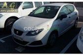 Foto del SEAT Ibiza 1.2TDI CR Reference DPF