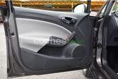 Foto del SEAT Ibiza 1.6TDI CR Style 90
