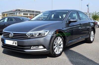 Volkswagen Passat 2.0tdi Advance 110kw 4 p. en Lugo