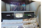 Foto del INFINITI M 30d S Premium Aut.