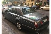Foto del BENTLEY Arnage T