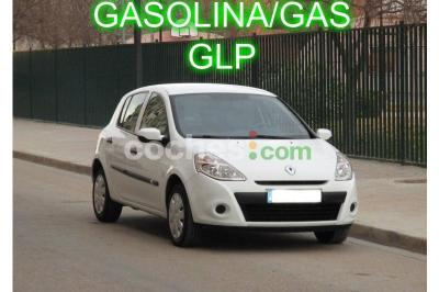 Renault Clio 1.2 Authentique - 5.990 € - coches.com