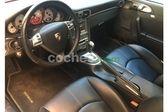 Foto del PORSCHE 911 Carrera 4S Targa