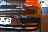 Foto del VOLKSWAGEN Polo 1.2TDI Advance