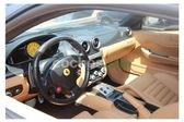 Foto del FERRARI 599 GTB F1