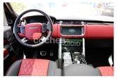 Foto del LAND ROVER Range Rover 5.0 V8 Vogue Aut.