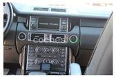 Foto del LAND ROVER Range Rover 4.4 TdV8 HSE Aut.
