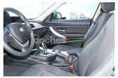 Foto del BMW Serie 3 318dA Gran Turismo