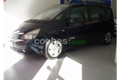 Renault Espace 2.2 Dci Dynamique 5 p. en Alicante