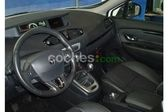Foto del RENAULT Scénic Grand  1.5dCi Energy Limited 7pl.