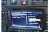 Foto del PORSCHE Cayenne 4.5 Turbo Aut.