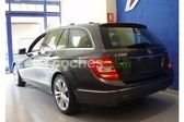 Foto del MERCEDES Clase C C Estate 200CDI BE Edition Avantgarde