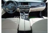 Foto del BMW Serie 5 520dA