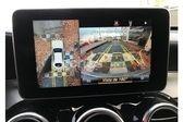 Foto del MERCEDES Clase GLC GLC Coupé 250d 4Matic Aut.