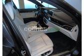 Foto del BMW Serie 7 730dA (0.0)