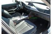 Foto del BMW Serie 3 320dA Gran Turismo