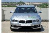 Foto del BMW Serie 3 320d