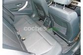 Foto del BMW Serie 3 318dA Touring