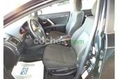 Foto del TOYOTA Avensis 120D Comfort
