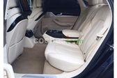 Foto del AUDI A8 L W12 quattro Tiptronic