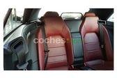 Foto del MERCEDES Clase E E Cabrio 350BlueTec Aut.