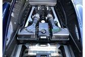Foto del FERRARI F430 Scuderia