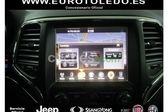 Foto del JEEP Grand Cherokee 3.0CRD Limited 250 Aut.