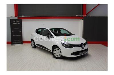 Renault Clio 1.2 Business 5 p. en Tenerife