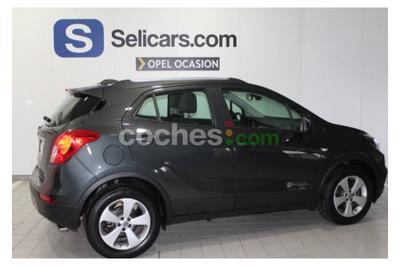 Opel Mokka 1.6cdti S&s Selective 4x2 5 p. en Madrid
