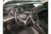 Foto del HONDA Accord 2.2i-DTEC Luxury Innova Aut.