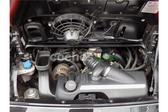 Foto del PORSCHE 911 Carrera Targa