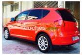 Foto del SEAT Altea 1.6TDI CR Style DSG