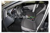 Foto del SEAT Ibiza 1.4TDI CR S&S Style 105