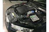 Foto del AUDI A4 2.0TDI Advanced edition S tronic 110kW