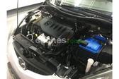 Foto del MAZDA Mazda2 1.4CRTD Active+