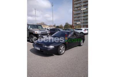 Subaru SVX 3.3 24v 4WD - 15.000 € - coches.com