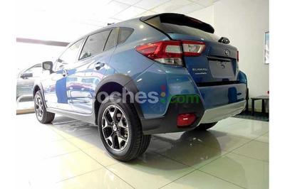 Subaru Xv Xv 1.6i Sport Cvt 5 p. en Guipuzcoa
