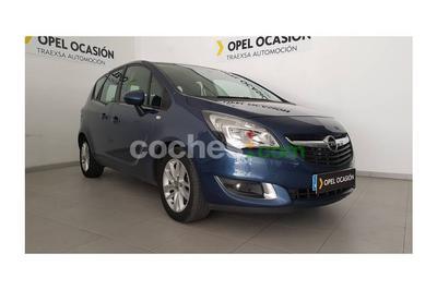 Opel Meriva 1.6cdti S&s Ecoflex Selective 5 p. en Caceres