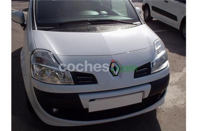Renault Modus 1.5dci Dynamique 85 Eco2 5 p. en Barcelona